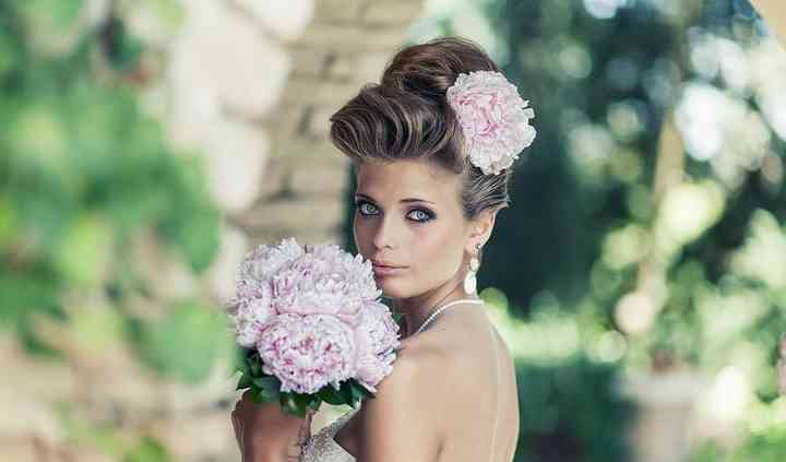 Vanity's - Hair Stylist & Beauty Salon