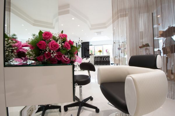 Fabiola Hair Salon