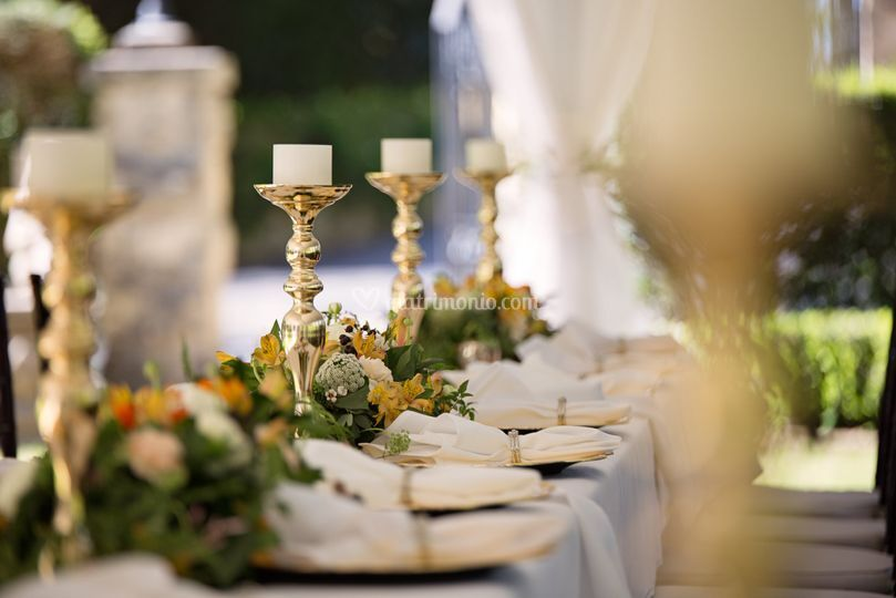 Alex Catering & Banqueting