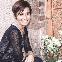Alessia Serdino