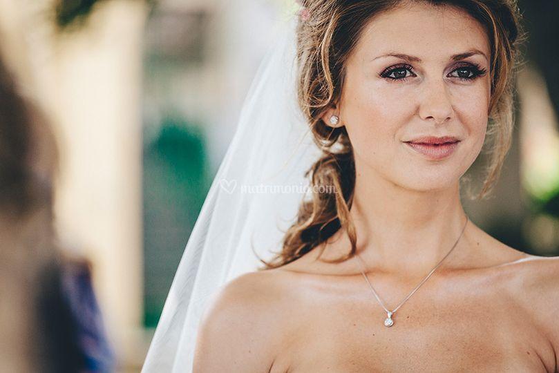 Ettore Franceschi Wedding Photographer