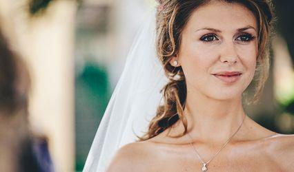 Ettore Franceschi Wedding Photographer 1