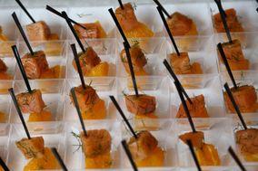 Il Cozzaro Nero Banqueting Senza Regole
