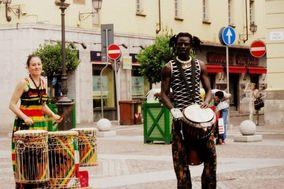 Afrique Afia People
