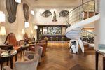 Lounge Bar O'Koffi