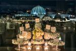 Dettaglio | Wedding