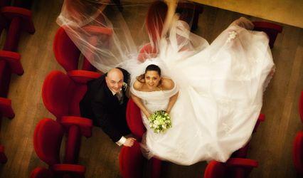 Unicamente Tua Wedding