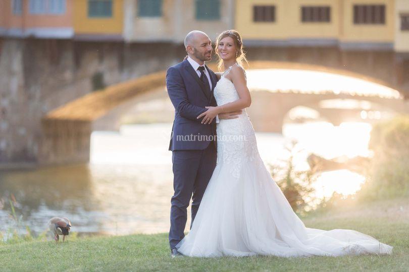 Fotografi Conigliaro e Pacetti