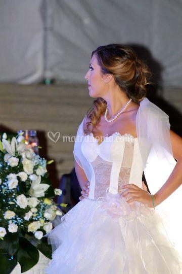 Acc sposa