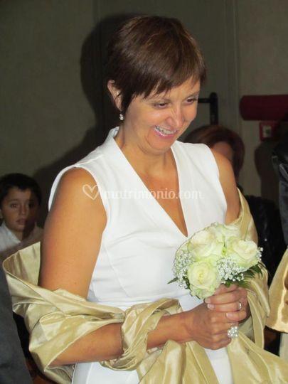 Sposa Susanna