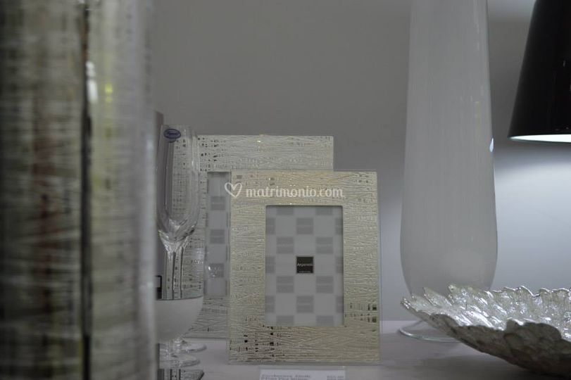 lite maison objet. Black Bedroom Furniture Sets. Home Design Ideas