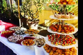 Catering Le Arcate
