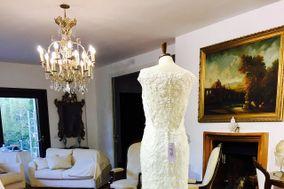 Maison Samele Spose