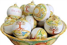 Ceramica Scuro