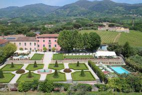 Villa Daniela Grossi