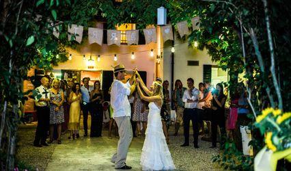 Bkatch Musica per Matrimoni 1