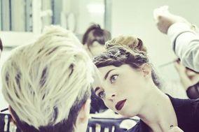 Elisa Villa Make-up