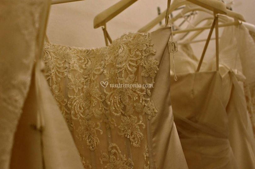 Sposa Outlet
