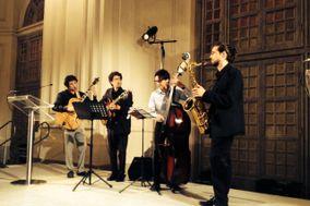 Smart Ensemble