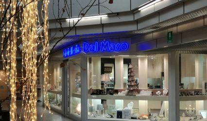 Gioielleria Dal Maso