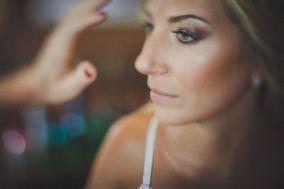 Chiara Artini Make-Up Artist