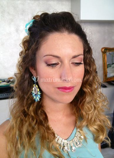 Trucco make up