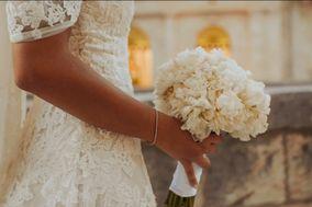 Ci vado a nozze Wedding Ragusa