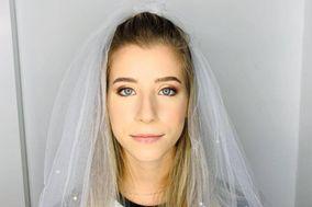 Giovanna Limatola Make-up