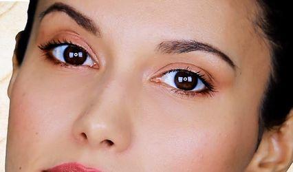 The MCWorld makeup 1