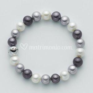 Perle Miluna