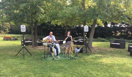 Duolcevita Acoustic Duo