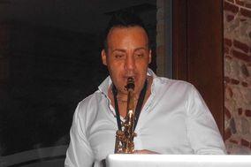 Francesco Adducci
