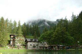 Hotel Lago del Laux
