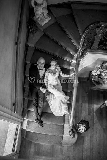 Marco Angeri Photography