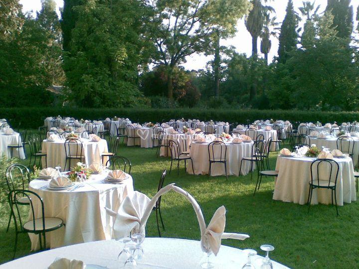 Hotel *** Ristorante Parco dell'Etna