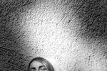 Arcobaleno Studio Fotografico