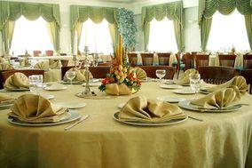 Racar Residence & Hotel