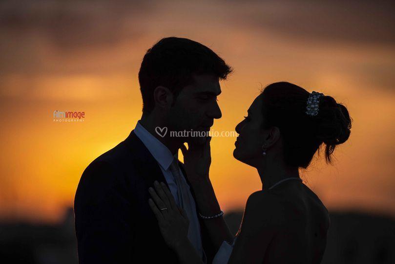 Love&Sunset