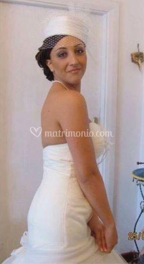 Natural Lady Parrucchieri