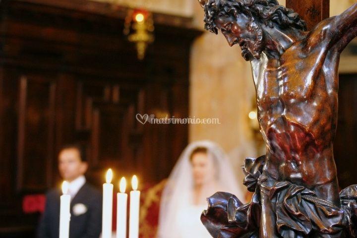 Auguri Matrimonio Cattolico : Matrimonio cattolico