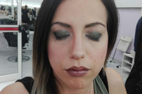 Natascia Make-up Artist