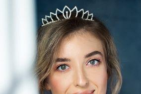 Iryna Make Up