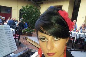 Maria Zocchi Musica