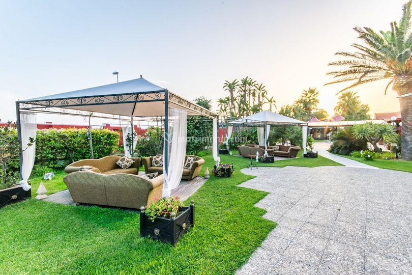 I giardini di giano - I giardini di giano ...