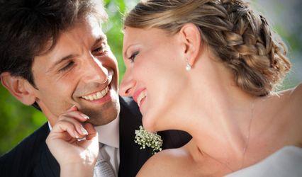 Luigi Licata Wedding Photography 1