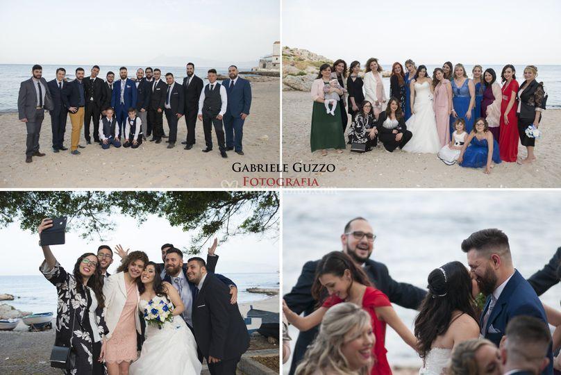Gabriele Guzzo Photography