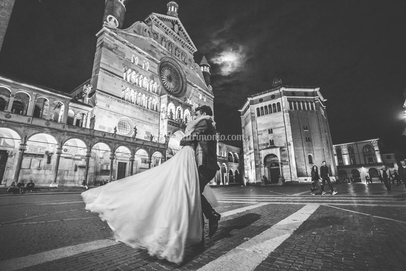 Gianluigi Rava Wedding Photo & Video