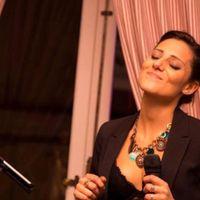 Diana  D'Alessio