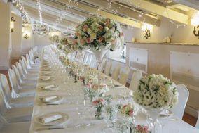 Euforie Wedding Planner