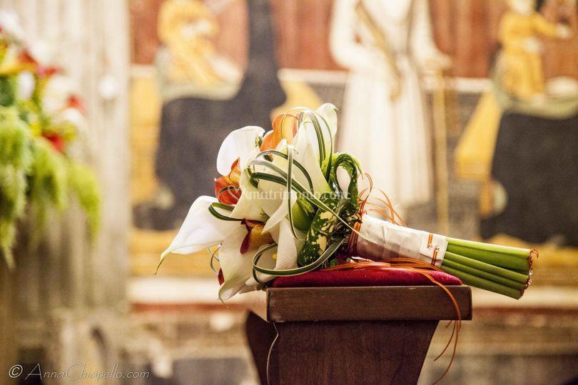 Bouquet speciale